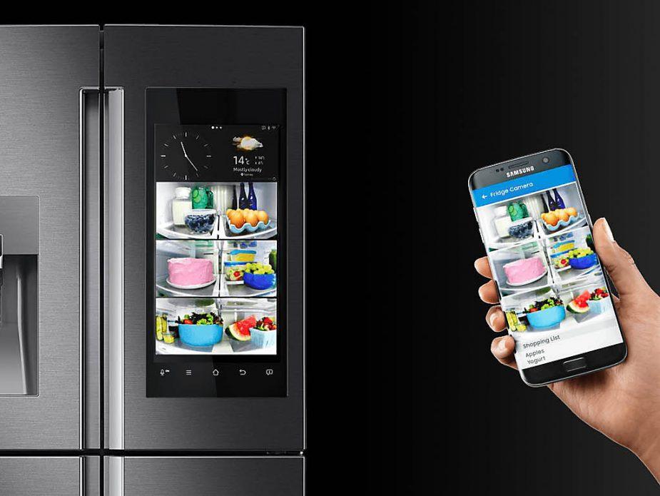 Samsung-2719230375-au-feature-srf671bfh2-72963027
