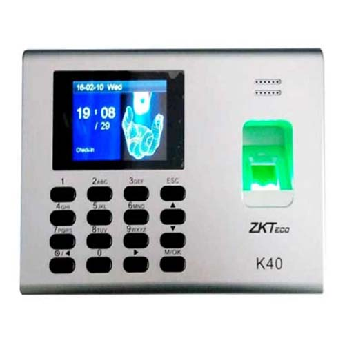 ZKTeco-K40-Fingerprint-Time-Attendance-Access-Control-Terminal-with-Adapter-500X500